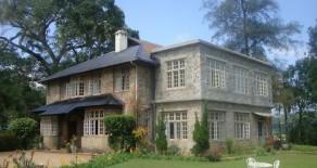 Taylors Hill