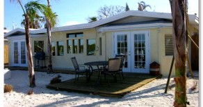 Gulf View Place