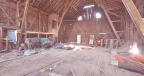 Mettler Farm & Stables