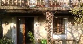 Gianelli house