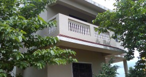 4BHK Bungalow at Neral